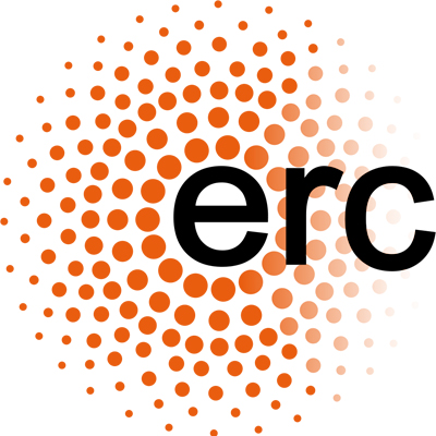 European Research Grants (ERC)