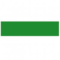 Walz-logo